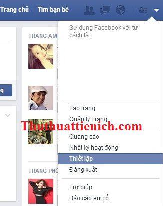 lay-lai-mat-khau-facebook-nho-ban-be