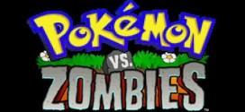 Download game hoa quả nổi giận – Plants vs Zombies