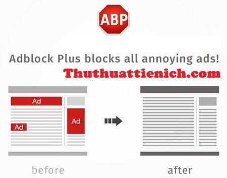 addon-adblock-plus-cho-firefox