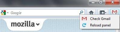 addon-gmail-panel-cho-firefox