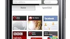 Cách vào facebook bị chặn trên điện thoại Java