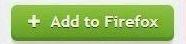 Cách vào Facebook trên Firefox với addon Stealthy
