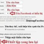 doi-ten-facebook-qua-5-lan