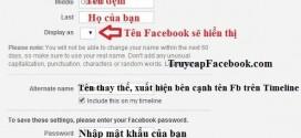 doi-ten-facebook-qua-5-lan