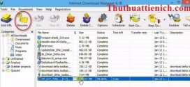 sua-loi-idm-download-99-bi-dung-lai