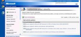 update-windows-xp