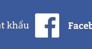 Hướng dẫn cách thay đổi mật khẩu Facebook (máy tính & điện thoại)