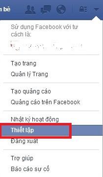cach-doi-mat-khau-facebook