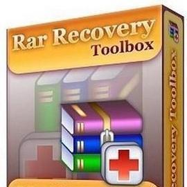 Phần mềm phục hồi dữ liệu file nén RAR Recovery Toolbox for RAR Download-recovery-toolbox-for-rar