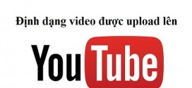 duoi-video-duoc-tai-len-youtube