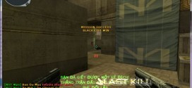 game-dot-kich-counter-strike-cf-offline