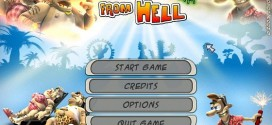 game-nguoi-hang-xom-tinh-nghich-neighbours-from-hell-2