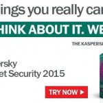 Download Kaspersky Internet Security 2015 Beta Full Key