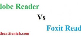 so-sanh-adobe-reader-vs-foxit-reader