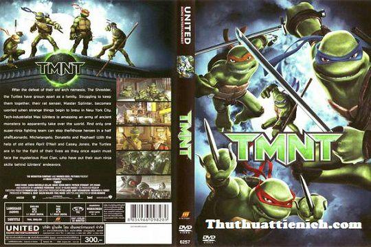 tai-game-ninja-rua-2007