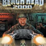 Download Game Beach Head 2000 – Game bắn súng cực hay