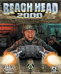 download-game-beach-head-2000
