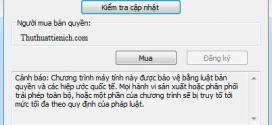 Tải IDM ( Internet Download Manager) 6.21 build 7 Full Crack