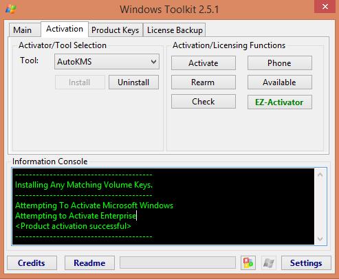 Tải Microsoft Toolkit 2.5.2 – Phần mềm kích hoạt Windows 7/8/8.1 & Office 2010/2013 Download-microsoft-toolkit-active-win-7-8-8-1-office-2010-2013