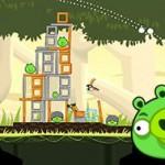 Tải trọn bộ 5 game Angry Birds Offline Full Crack cho máy tính