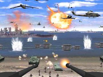 game-beach-head-2002-2003