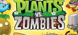 game-hoa-qua-noi-gian-plants-vs-zombies-ban-mo-rong-game-of-the-year-edition