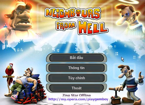 game-nguoi-hang-xom-tinh-nghich-1-neighbours-from-hell-1-viet-hoa