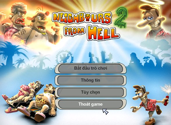 game-nguoi-hang-xom-tinh-nghich-2-neighbours-from-hell-2-viet-hoa