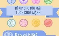 meo-giup-doi-mat-luon-khoe-manh