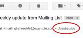 nut-unsubcribe-cho-gmail
