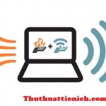 Tải Connectify Hotspot & Dispatch Pro 9.0.3.32290 Full Crack