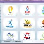 Tải AAA Logo 2011 Full Crack – Phần mềm thiết kế Logo chuyên nghiệp