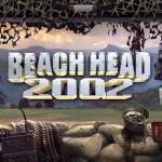 Tải Game Beach Head 2002 & 2003 Offline cho máy tính
