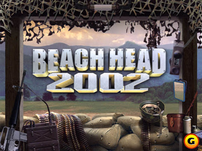tai-game-beach-head-2002-2003
