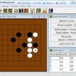 Tải game Cờ vây offline cho máy tính + Hướng dẫn chơi