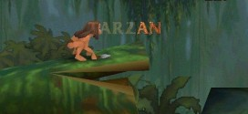 tai-game-tarzan-offline-3d