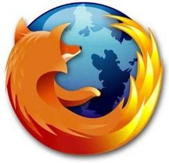 Trình duyệt web Mozilla Firefox