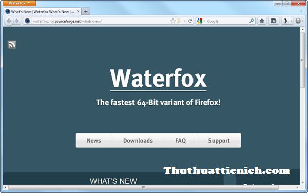 trinh-duyet-web-waterfox-cho-windows-64bit