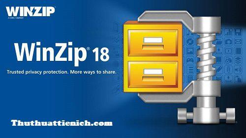 winzip-18-full-crack