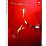 Tải Adobe Acrobat XI Pro 11 Full Crack – Phần mềm tạo, chỉnh sửa file PDF