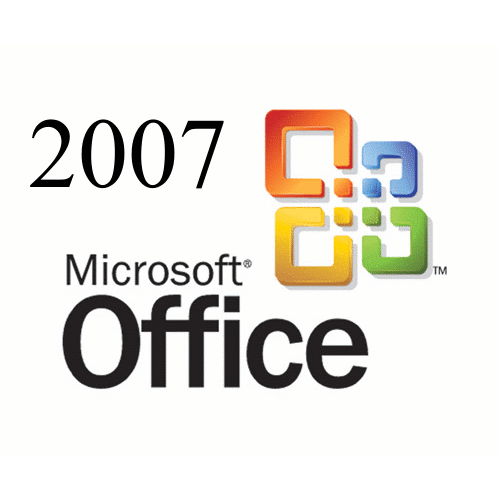 download-office-2007