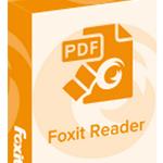 Tải Foxit Reader 7.0.3.916 Final – Phần mềm đọc PDF tốt nhất