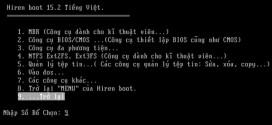 hiren-boot-15-2-tieng-viet