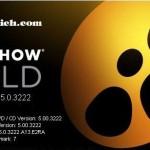Tải Proshow Gold 5.0 Full Crack – Phần mềm tạo video từ ảnh chuyên nghiệp