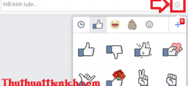 binh-luan-facebook-bang-sticker