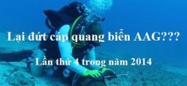 dut-cap-quang-bien-aag-thang-10-2014