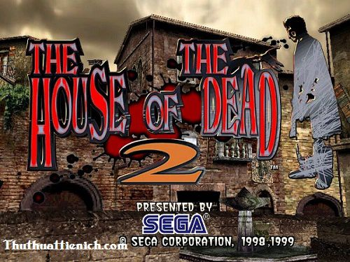 game-ngoi-nha-ma-house-of-the-dead-2