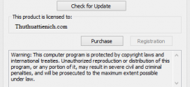 Tải phần mềm IDM Full Crack 6.21 build 14 update 15/10/2014
