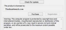 Tải IDM Silent 6.21 build 14 – IDM Silent không cần Crack