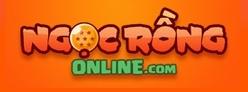 Tải game online Ngọc Rồng Online cho máy tính